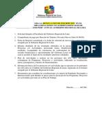 ONG_requisitos_renovacion.pdf