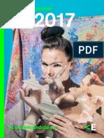Lce Agenda Marzo 2017