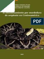 El_envenenamiento_por_mordedura_en_Centroamerica_2009_color(1).pdf