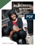 3_0_ara-post-16-prospectus-2016-2017