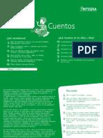 1468527121Actividades_niños_de_0_a_3_años.pdf