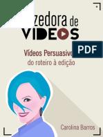 Fazedora de Videos