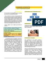 Lectura - INVERSIÓN DE PROYECTOS M7_PROYIN.pdf