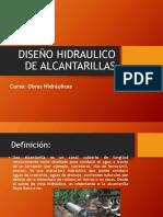 DISEÑO-DE-ALCANTARILLAS1.pptx