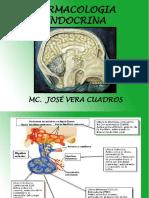 Fco ENDOCRINO y REPRODUCTOR-RESUMIDO.pdf