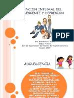 Atencion Integral Del Adolescente-usmp (1) (1)