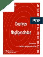 AP_20080604_Doencas_Negligenciadas.pdf