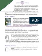 LOS CRISTALES MAESTROS.pdf