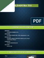 Soldadura TIG.pptx