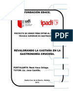 1. FORMATO  CARÁTULA.docx