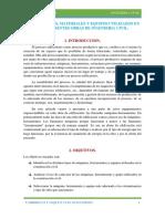 construcciones.pdf