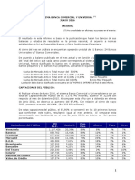 INFORME-AMPLIADO-ANALISIS-SBCU-JUN.-16.doc