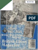 British Chess Magazine - 1998-12.pdf