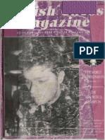 British Chess Magazine - 1999-10
