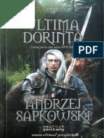 284493536-Andrzej-Sapkowski-The-Witcher-1-Ultima-Dorinta-V1-0.pdf