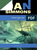 282058836-Dan-Simmons-HMS-Terror-Vol-1.pdf