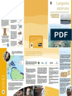 WWF2006Langosta.pdf