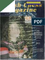 British Chess Magazine - 2001-01.pdf
