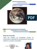 Desarrollo-sosteniblefgdfhdfh