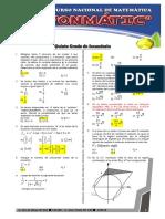 VONMATIC-5ºDESEC.pdf