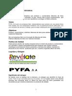APLICACION DE PLUSVALIA.docx