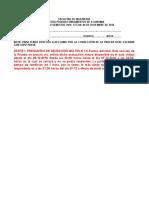Tercera Prueba de Fundeco Pauta 2-2016 Rev(2)