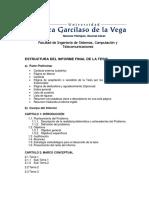 3.3_GRADOS_Y_TITULOS_-_ESTRUCTURA_DE_INFORME_FINAL_DE_TESIS.docx