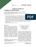 Towards a unified model of empl - Darren J. Elding.pdf