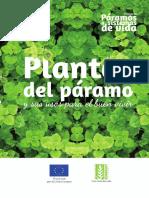 02_Plantas_de_paramo.pdf