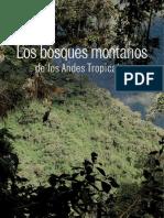 61074797-Bosques-Montanos.pdf