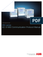 1MRK511242-UEN_-_en_Communication_protocol_manual__IEC_61850__650_series__IEC.pdf
