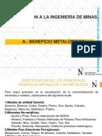 A.- BENEFICIO METALÚRGICO.pdf