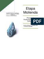 60587048-Trabajo-de-Molienda.docx