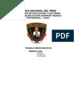 DERECHO CIVIL TERMINADO.doc