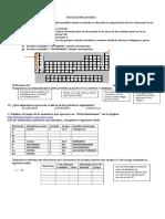 tabla periodica_2.doc