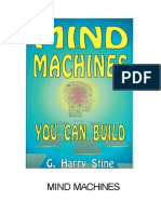 Mind Machines You Can Build (2)