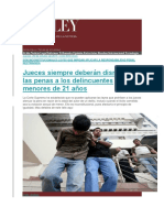 Ley Huancavelica