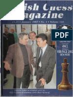 British Chess Magazine - 2003-01.pdf