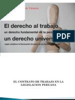 Contrato trabajo legislacion peruana.pptx