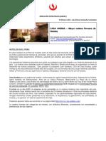 Ad691 Lectura Caso Casa Andina 2017-1