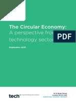 Circular_Economy_Finalised_copy.pdf