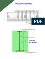VOLUMENES PUENTE A36 (1).pdf