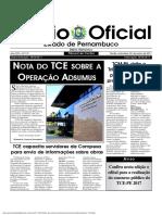 DiarioOficial_201706-tcepe_diariooficial_20170630.pdf