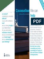 CounselineFlyer2012.pdf
