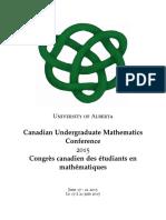 cumc2015program.pdf