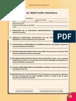 Perú-Plan-de-Orientación-Individual.pdf