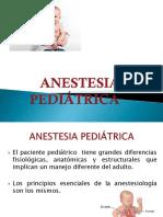 Anestesiapeditrica 150306171146 Conversion Gate01
