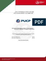 MITTA_DANIEL_DAVILA_CARMEN_RETENCION (1).pdf