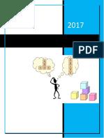 Algoritmos de Ordenamiento y Búsqueda GRUPO 1