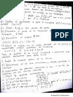 NuevoDocumento-2017-05-03.pdf